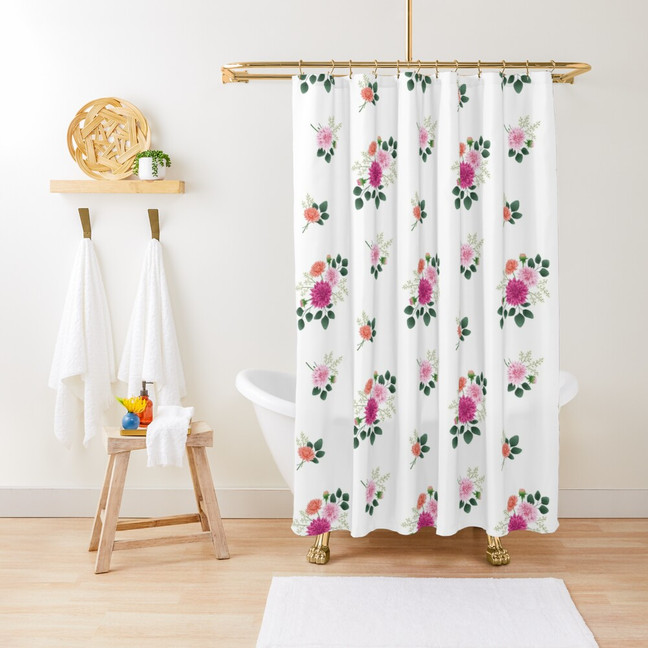 dahlia-shower-curtain.jpg