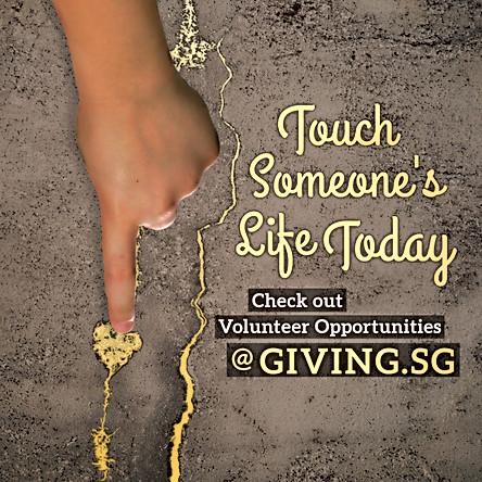 GivingSg_PressHold_02.jpg