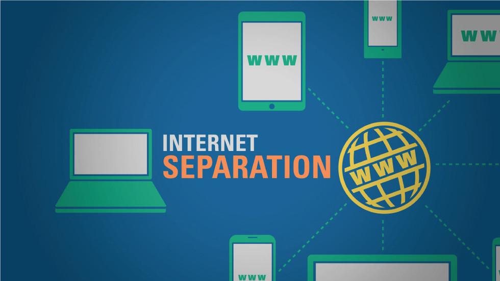 Boards_Internet_Separation_title.jpg