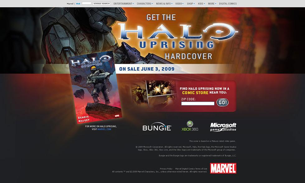 Web_Halo_LandingPage.jpg