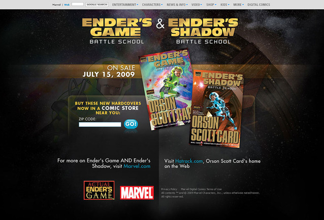 Web_EndersGame_LandingPage.jpg
