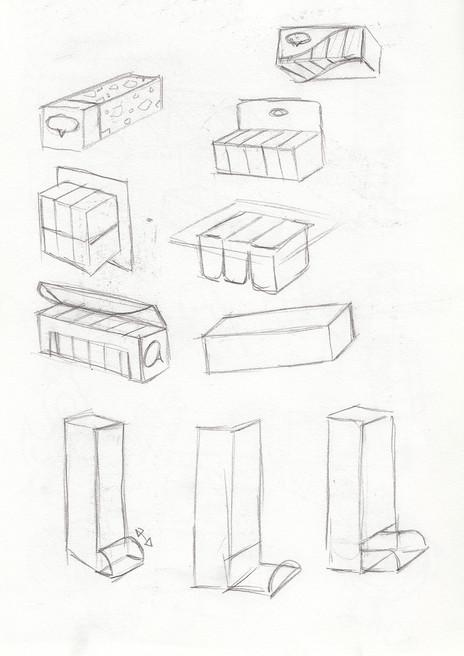 Pack_Maggi_sketch01.jpg