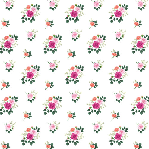 Dahlia_pattern.jpg