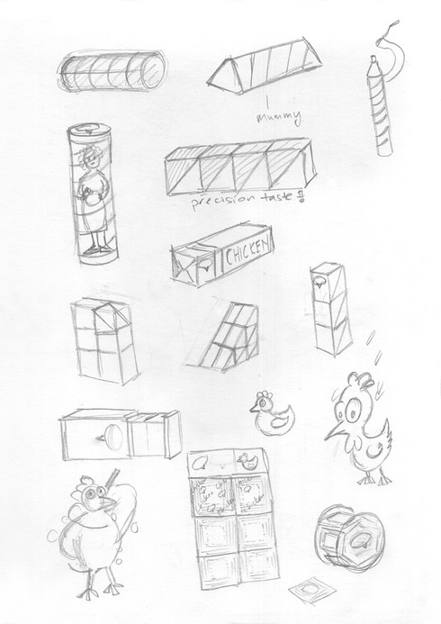 Pack_Maggi_sketch03.jpg