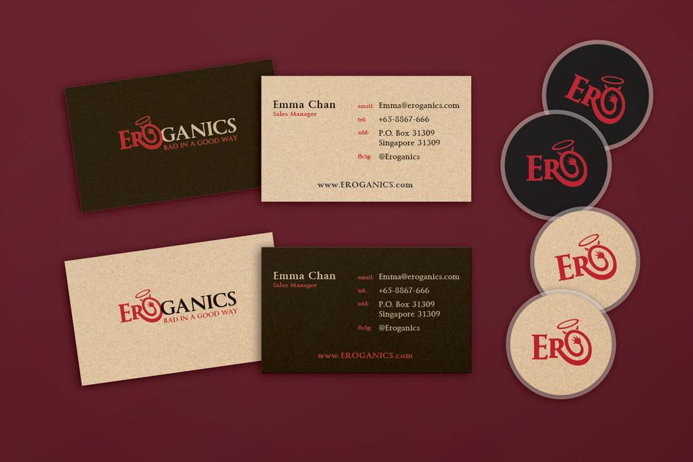 Eroganics_Logo_2020_Namecards.jpg