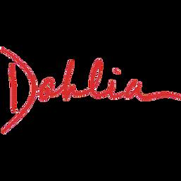 DahliaSquare.png