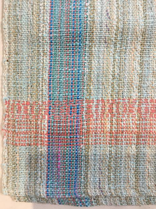 Kitchen hand towel by Kathy Weigold