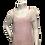 Thumbnail: White Cap sleeve top