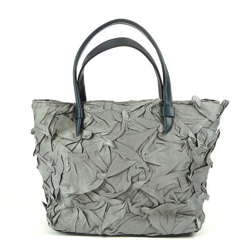 YO 109 Toto bag by Yuh Okano