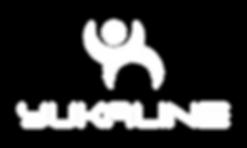 Logotipos 9.png