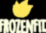 Logo FROZENFIT