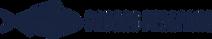 Logotipo PQ 1.png