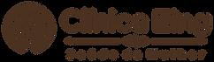 Logotipo Eing FINAL 6.png