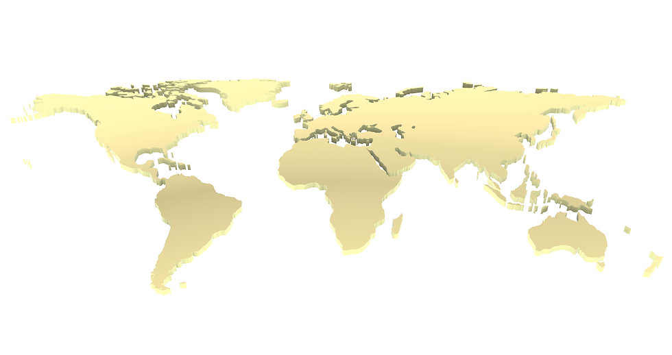 World Map Gold 1MB.jpg