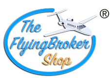 TFB Shop Logo® Very Small.png