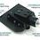 Thumbnail: Mustool® G600 LCD Digital Microscope