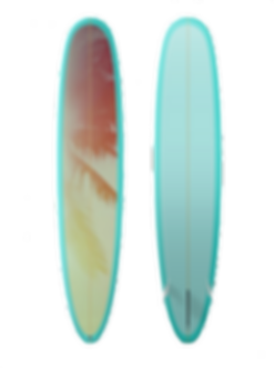 Surfboards.png