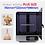 Thumbnail: Kelant S400 UV Resin LCD 3D Printer 192x120x200mm Large Build Volume