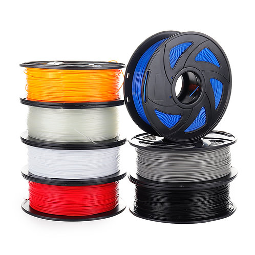 Anet® PLA Filament 1Kg 1.75mm