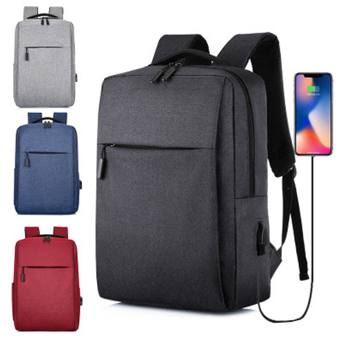 Mi Backpack Classic Business Backpack