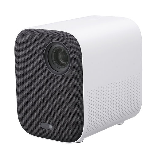 Xiaomi Mijia Full HD 1080P Home Theatre Projector Wifi Bluetooth