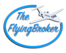 Logo 3D 01.png