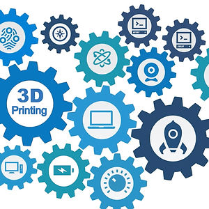 3D Printing & Tech.jpg