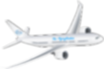 Airplane with Logo.png