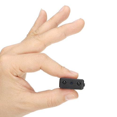 Smallest Mini Cam