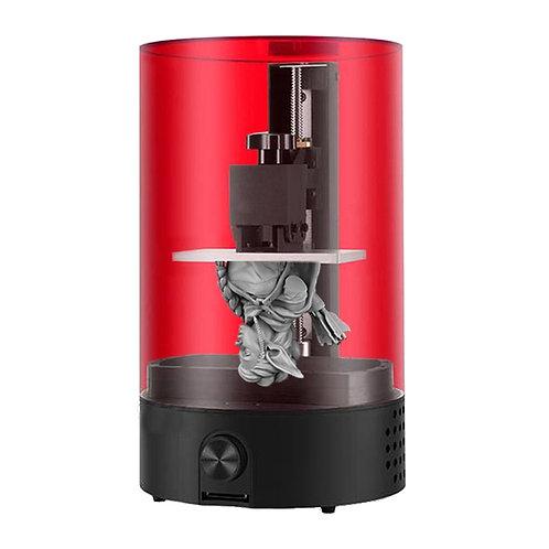 Sparkmaker Desktop UV Resin SLA 3D Printer