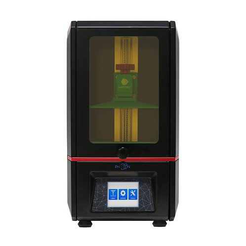 Anycubic® Photon UV Resin LCD 3D Printer