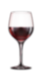 glass-of-wine-1973136_1280.png