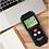 Thumbnail: Mustool® MT525 Electromagnetic Radiaton Tester