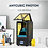 Thumbnail: Anycubic® Photon UV Resin LCD 3D Printer