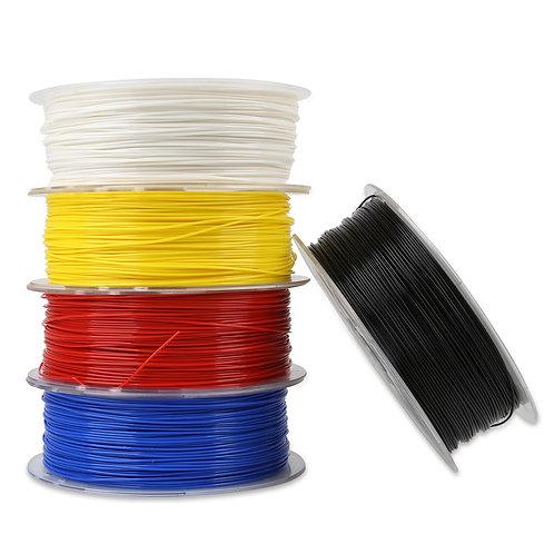 Creality 3D® PLA Filament 1Kg 1.75mm