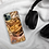 Thumbnail: iPhone Case Whiskey Glass