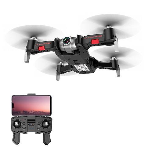 FUNSKY S20 WIFI Drone With 4K/1080P Camera Foldable