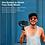 Thumbnail: Beyondsky Eyemind 3-axis Gyro Gimbal for Smartphone