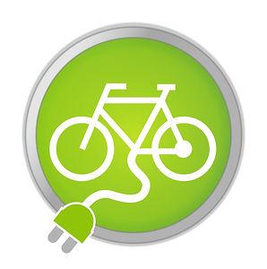 e-bike-4259439_1280.jpg
