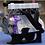 Thumbnail: Ender 3 Pro Desktop FDM 3D Printer