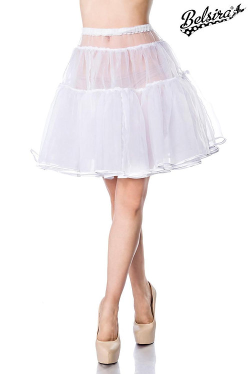 Petticoat for German Dirdl