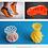 Thumbnail: Creality 3D® CR-10S