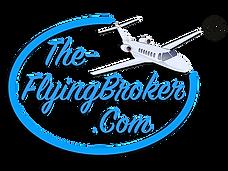 TFB Com Logo® Small.png