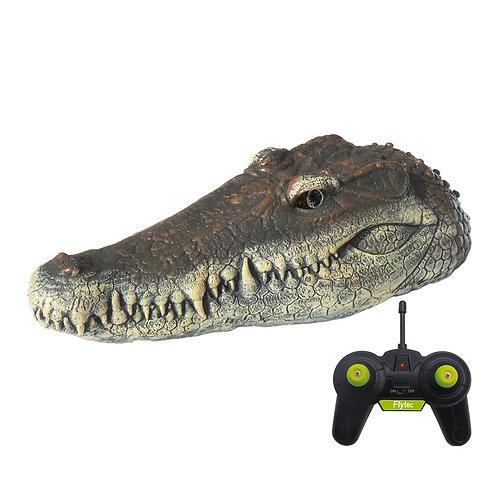 RC Aligator