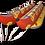 Thumbnail: Banana Boat with your logo