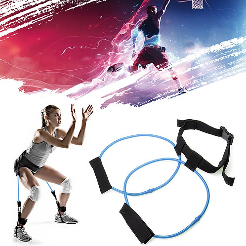 Booty Workout Band 30lb strength