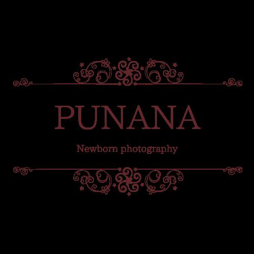 PUNANA (5).png