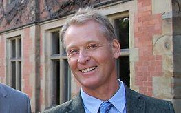 DR DAVID BRIGGS