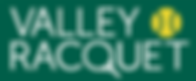 Valley%20racquet%20sign_edited.png