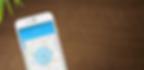 Sensibo app geofencing.png